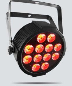 LED Par Lighting