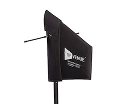 Remote Antennas | RF Venue