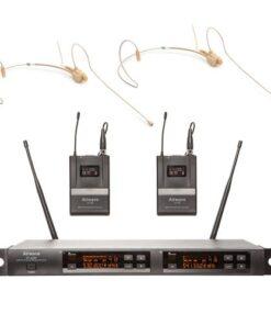 Airwave Wireless