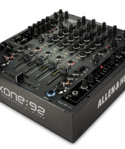 Xone Series