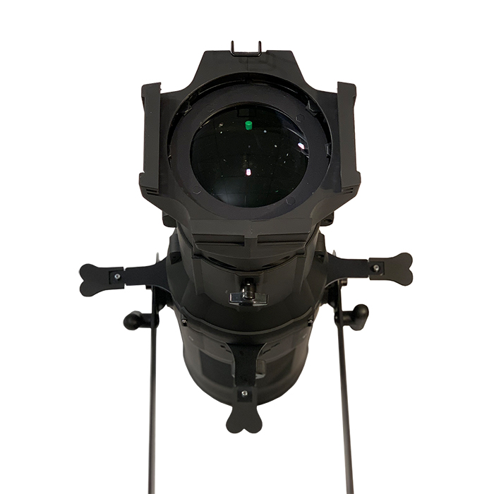 Profile HD200WW LED Ellipsoidal Front