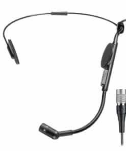 Audio-Technica ATM73