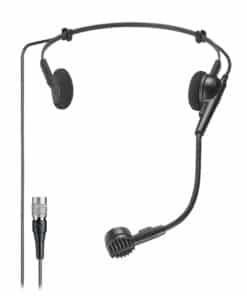 Audio-Technica ATM75