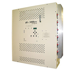 Unity Architectural Lighting Control Systems