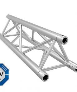 F33 Triangular Truss