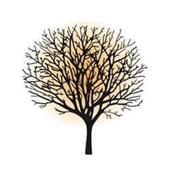 Springtree LED
