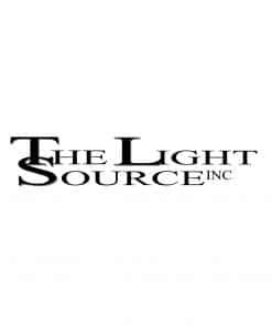 The Light Source